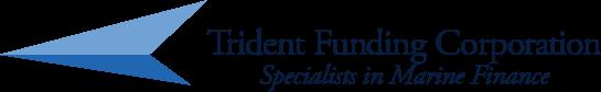 Trident Funding | Marine Financing